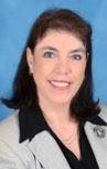 Kim Saiswick, Ed.D., RN, LMHC