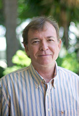 Steve Werthman
