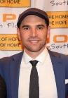 Zach Finn